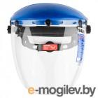 Защитные очки и маски Щитокзащитный Сибин 11086