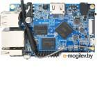 Одноплатный компьютер Orange pi PC Plus RD004