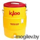 Термоконтейнеры Термоконтейнеры Igloo 10 Gallon 400 Series Beverage Cooler 38L 4101