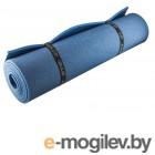 Коврики Atemi 1800x600x10mm Blue