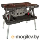 Аксессуары для инструментов Верстак Keter Folding Work Table 17199331