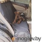 Для перевозки в авто AvtoPoryadok S17109Bl