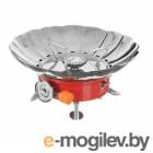 Портативные горелки и плиты Onlitop SL-202 140559