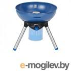 Портативные горелки и плиты Campingaz Party Grill 200 2000023716