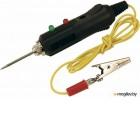 измерительное оборудование Автотестер Rexant 16-0102 универсальный Black