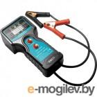 измерительное оборудование Тестер E-SUN EM-577 для автомобильных аккумуляторных батарей