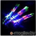 Shantou Gepai / СмеХторг Вертолетик светящийся 20см 63628