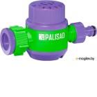 Таймеры подачи воды Таймеры подачи воды Palisad 66190