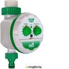 Таймеры подачи воды Green Helper GA-319N