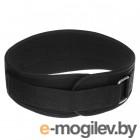 Скакалки, пояса, диски, степы и другие аксессуары Пояс тяжелоатлетический Z-Sports ZS-2550 M 80-115cm