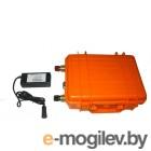 Аксессуары для лодок Аккумулятор Espada ESP 60-12/30 для лодочного электродвигателя