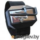 Инструмент с магнитом Магнитный браслет SmartSolid MAG753