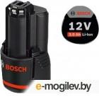 Аккумулятор для электроинструмента Bosch 1.600.A00.X79
