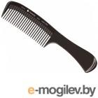 Расчески и щетки HairWay 05153