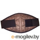 Пояса Azovmed - пояс, собачья шерсть р.52-54-56