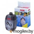 Оборудование для аквариумов Компрессор EHEIM 3702010