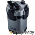 Оборудование для аквариумов Фильтр Tetratec EX600 PLUS 240926