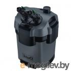 Оборудование для аквариумов Фильтр Tetra EX 400 Plus 10-80L 62808