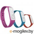 Аксессуары для умных браслетов Аксессуары для умных браслетов Ремешок Striiv Fusion Wrist-Bands ACCS25-006-0A