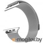 Аксессуары для APPLE Watch Ремешок APPLE Watch 42mm Activ Silver Metal Mesh 55170