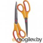 Ножницы Набор ножниц Archimedes Stabi 90693