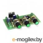 Электронные конструкторы и модули Радио КИТ УНЧ RS160 стерео 2х30 Вт