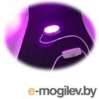 Светодиодные фитосветильники Espada USB Fito EU12LED-4W