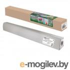Светодиодные фитосветильники TDM-Electric Фито 05-35-001 35W IP54 SQ0372-0002