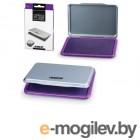 Аксессуары и принадлежности Штемпельная подушка LACO ST 2 110x70mm Violet Paint