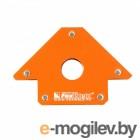 Принадлежности и аксессуары для сварки Магнитный угольник FoxWeld FIX-4