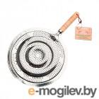 Прочие принадлежности для кухни Прочие принадлежности Рассекатель пламени Webber BE-7323