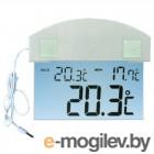 Термометры Art Fair 1008B-R