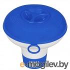 очистка Поплавок-дозатор Intex 29040