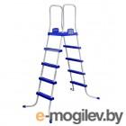 лестницы BestWay 58337