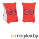 Все для плавания Intex 58641