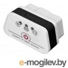 автосканеры Emitron Vgate iCar Wi-Fi