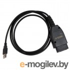 автосканеры Zip VAG COM 12.12 375433