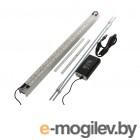 Светодиодные фитолампы Espada e-Fito-220-50 Grow Lamp LED