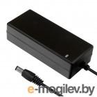 Источники питания, аккумуляторы Блок питания Ginzzu GA-1060 для видеокамеры 12V
