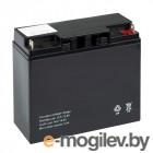 Источники питания, аккумуляторы Аккумулятор Rexant 12V 17Ah 30-2170-4