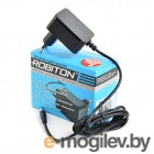Источники питания, аккумуляторы Robiton IR12-500S  14934