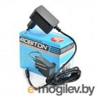 Источники питания, аккумуляторы Блок питания Robiton IR12-500S - 14932