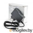Источники питания, аккумуляторы Блок питания Robiton IB12-2000S/II 5,5x2,1x10 629-194