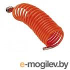 Принадлежности для пневмоинструмента Компрессоры и принадлежности для пневмоинструмента Шланг Elitech 0704.011400 5m