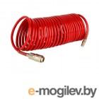 Компрессоры и принадлежности для пневмоинструмента Шланг Elitech 0704.011600 10m