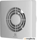 Вытяжные вентиляторы Electrolux Slim EAFS-100T