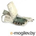 Антенны, усилители, конвертеры Антенны, усилители, конвертеры ТВ-модулятор Terra MT41