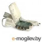 Антенны, усилители, конвертеры Антенны, усилители, конвертеры ТВ-модулятор Terra MT47