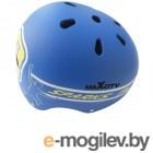 Maxcity Roller Stike L Light-Blue