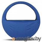 Сумка чехол Indigo SM-083 Blue